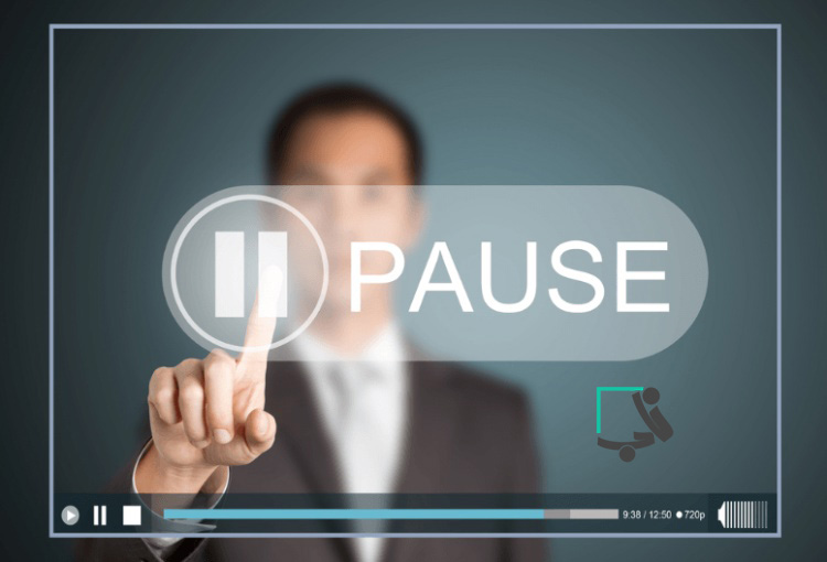 pause-proration